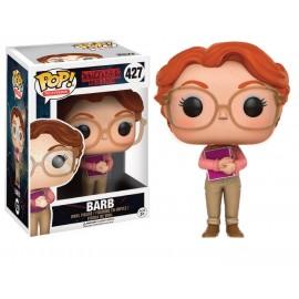 Stranger Things - Barb - Pop 10 cm