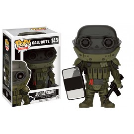 Figurine Call of Duty - Juggernaut Pop 10cm