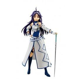 Sword Art Online - Yuki SQ version B 17cm