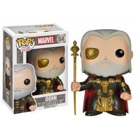 Figurine Marvel - Odin Pop 10cm