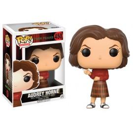 Figurine Twin Peaks - Audrey Horne Pop 10cm