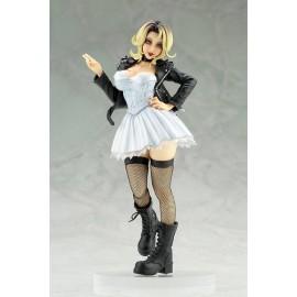 La Fiancée de Chucky - Bishoujo Tiffany 20 cm