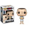 Stranger Things - Eleven Hospital Gown Pop 10 cm