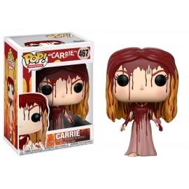 Figurine Carrie - Carrie Bloody Pop 10cm