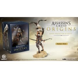 Figurine Assassin's Creed Origins - Bayek Protector of Egypt 32cm