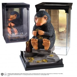 Figurine Fantastic Beasts - Niffler Magical Creature N°1