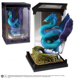 Figurine Fantastic Beasts - Occamy Magical Creature N°1