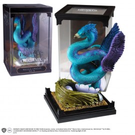 Figurine Fantastic Beasts - Occamy Magical Creature N°1
