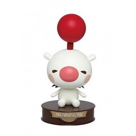 Lampe Final Fantasy All Stars - Moogle Handlight 16cm