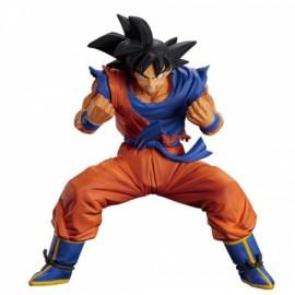 Figurine Dragon Ball Super - FES !! Son Gokou 14cm Vol.2