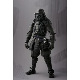 Figurine Star Wars - Samurai Teppo Ashigaru Sandtrooper 17cm