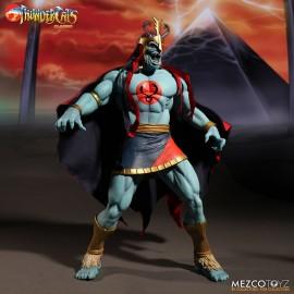 Figurine Thundercats / Cosmocats - Mumm-Ra 35cm