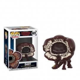 Stranger Things - Dart Demodog Pop 10cm