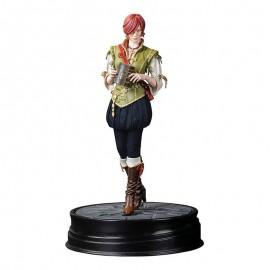 Figurine The Witcher 3 - Shani 24cm