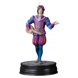 Figurine The Witcher 3 - Dandelion 24cm