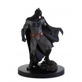 Figurine Justice League - Batman 18cm