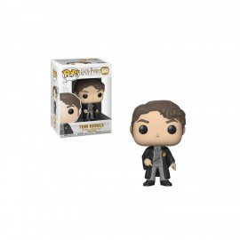 Figurine Harry Potter - Tom Riddle Pop 10 cm
