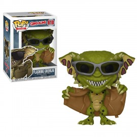 Figurine Gremlins - Flasher Gremlin - Pop 10 cm