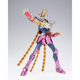 Figurine Saint Seiya -Myth Cloth Phoenix Ikki Revival