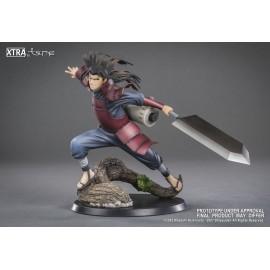 Figurine Naruto Shuppuden - Hashirama Senju XTRA by Tsume 20cm