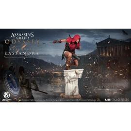 Figurine Assassin's Creed Odyssey - Kassandra 29 cm