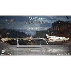 Replique Officielle Assassin's Creed Odyssey - Broken Spear of Leonidas 60cm