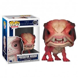 Figurine The Predator - Predator Hound Pop 10cm