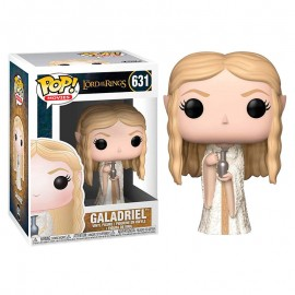Figurine The Lord of the Ring - Galadriel Pop 10cm