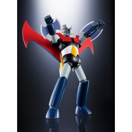 Figurine Mazinger Z - GX-70SP Mazinger Z Anime Color Exclusive Version Soul of Chogokin