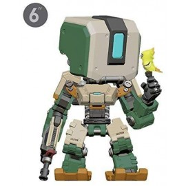 Figurine Overwatch - Bastion Oversize - Pop 15 cm