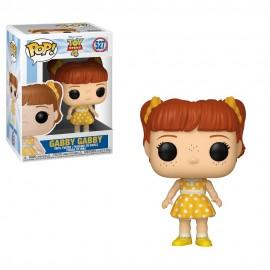 Figurine Toy Story 4 - Gabby Gabby Pop 10cm