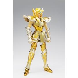 Figurine Saint Seiya - Myth Cloth Ex Aquarius HYOGA 18cm