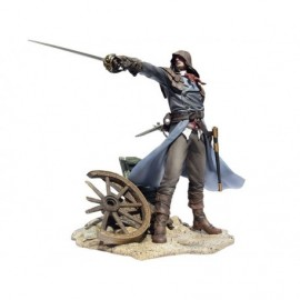 Figurine - Assassin's Creed Unity - Arno The New Assassin 24cm