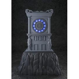 Figurine Saint Seiya - Myth Cloth Fire Clock Santuary