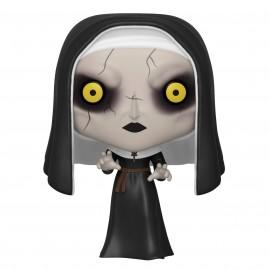 Figurine The Nun - The Nun - Pop 10 cm