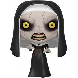 Figurine The Nun - Demonic Nun - Pop 10 cm