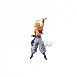 Figurine Dragon Ball - Legends Collab - Gogeta SSJ