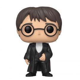 Harry Potter - HP S7 - Harry Potter (Yule) - Pop 10 cm