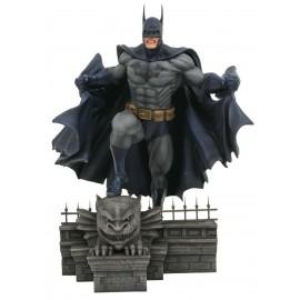 Figurine Batman - Batman DC Gallery 24cm