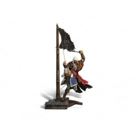 Figurine Assassin's Creed IV - Edward Kenway Master of the Seas 45cm