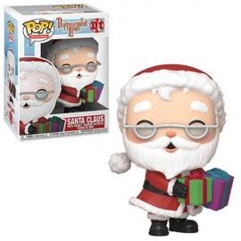 Figurine Holiday - Santa Claus Pop 10cm