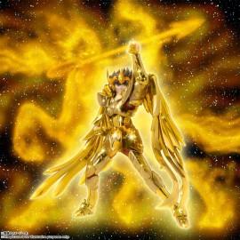 Figurine Saint Seiya Myth Cloth EX Sagittarius Seiya