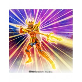 Figurine Saint Seiya Myth Cloth EX Chrysaor Krishna Limited Edition
