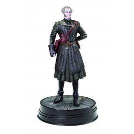Figurine The Witcher 3 Wild Hunt - Statuette Regis Rohellec Terzieff-Godefroy 20 cm