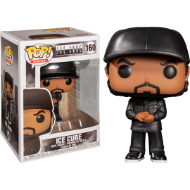 Figurine Rocks - Ice Cube Pop 10cm