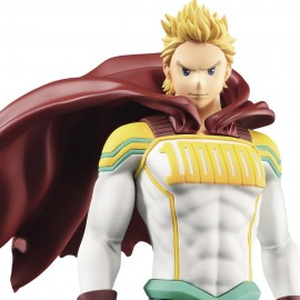 Figurine My Hero Academia - Lemillion Age of Heroes vol.6