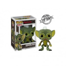 Figurine Gremlins - Stripe Pop 10cm