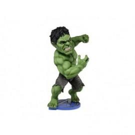Bobble Head Resine Avengers - Hulk 25cm