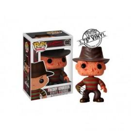 Figurine Freddy Krueger Pop 10 cm