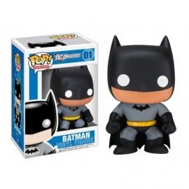 Figurine Batman Pop 10 cm